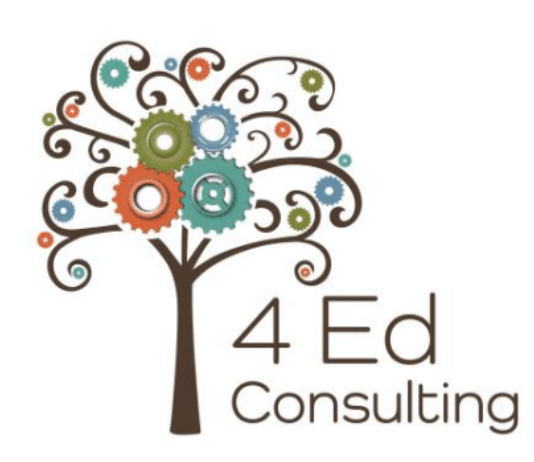 4 Ed Consulting